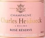 Charles-Heidsieck