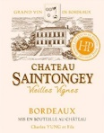 ChateauSaintongeyBordeaux.ElinPick