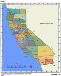 482px-California_Map