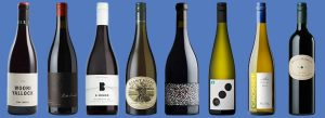 awesome-australian-wines-10005024