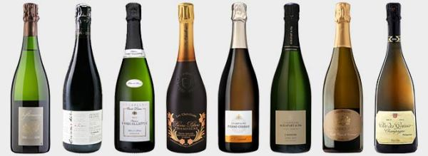 Champagne-bottle-lineup-10004593