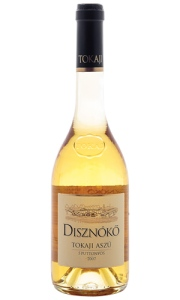 disznoko_2007_300x500